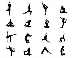 Yoga_Poses