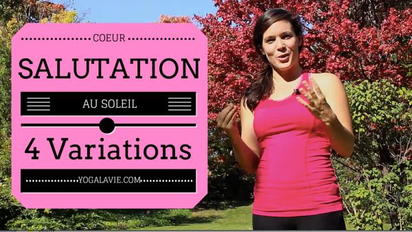 yogalavie-4-variations-salutation-soleil