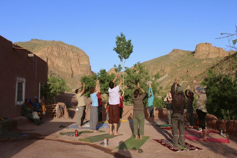 yogalavie-rando-maroc-yoga-2015-19