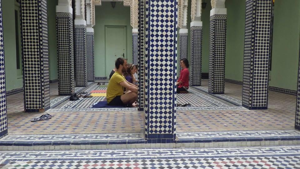 yogalavie-rando-maroc-yoga-2015-7
