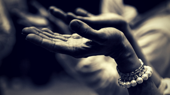 yogalavie-non-violence