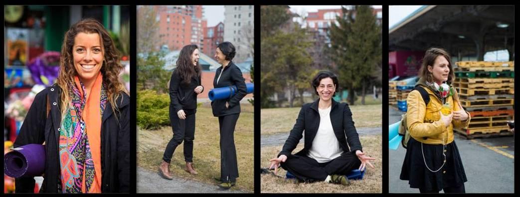 portrait-yoga-page