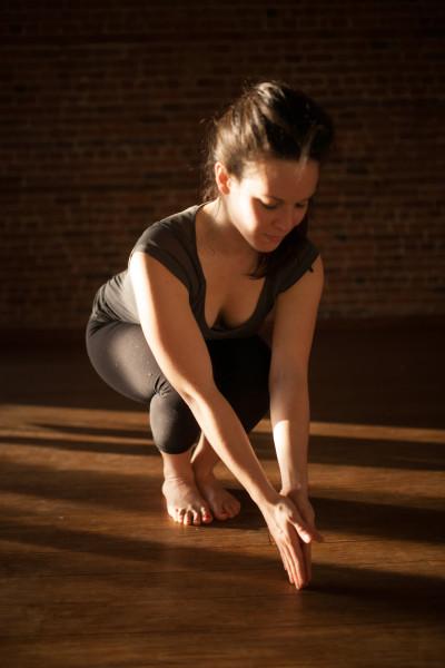 Quel yoga pour vous - yogalavie