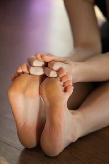 Quelle école de yoga choisir