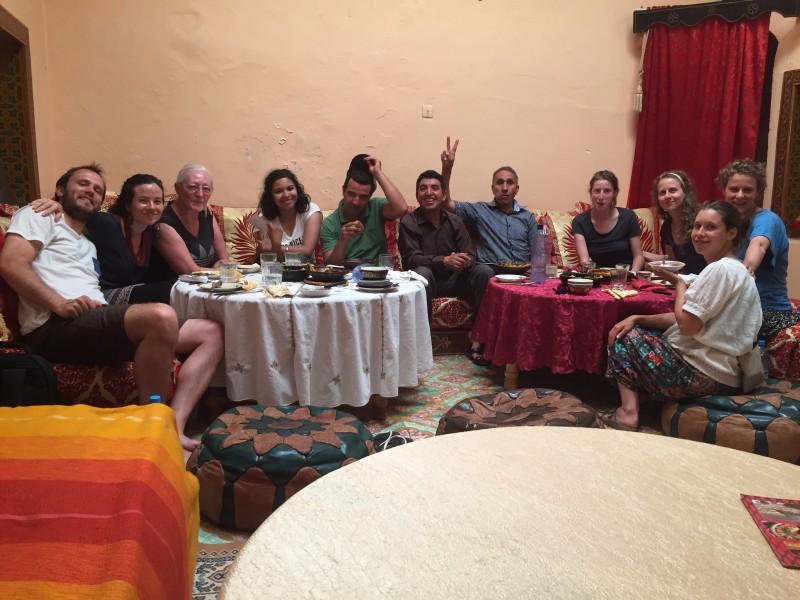yogalavie-rando-maroc-yoga-2015-3