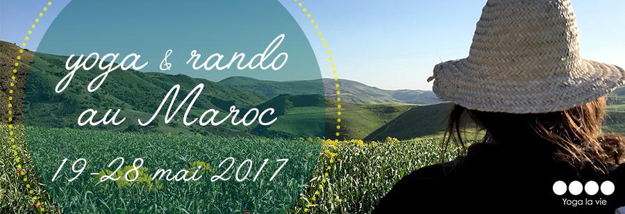 Bannière_pvente_Maroc2017