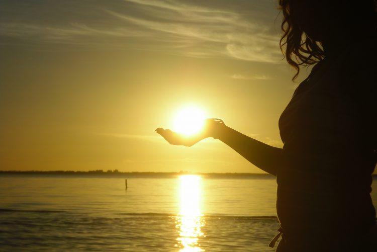 Maîtrisez votre énergie - Pranayama