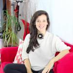 Q&A – MÉDITER SANS MAUX DE DOS (VIDÉO)